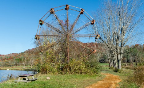 abandoned-ferris-wheels-11b