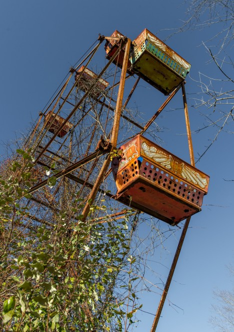 abandoned-ferris-wheels-11c