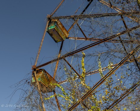 abandoned-ferris-wheels-11d