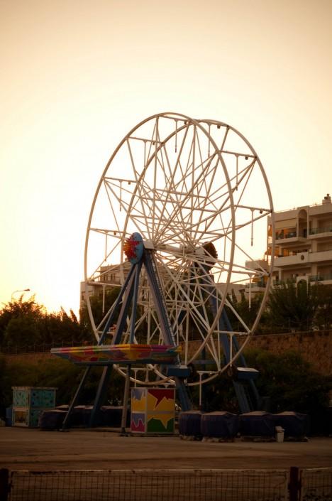 abandoned-ferris-wheels-8