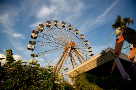 abandoned-ferris-wheels-9a
