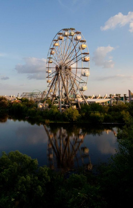 abandoned-ferris-wheels-9b