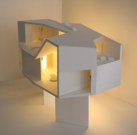 addition penthouse 2