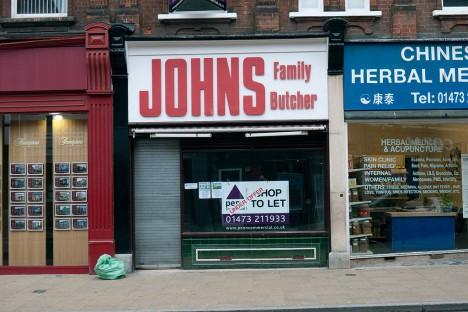 butcher-shops-10a