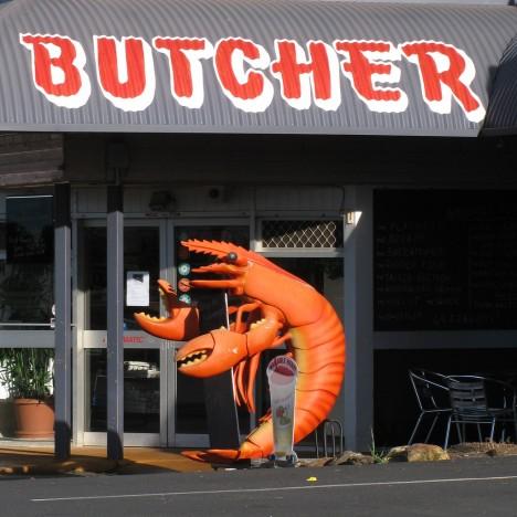 butcher-shops-12a