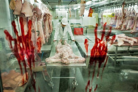 butcher-shops-13c