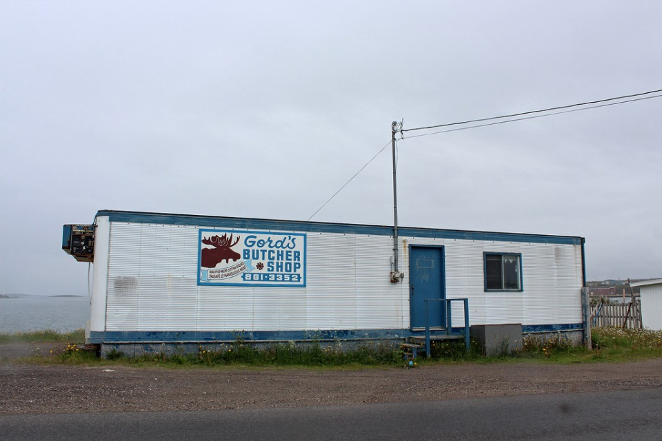 butcher-shops-1b