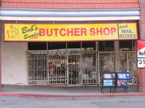 butcher-shops-2a