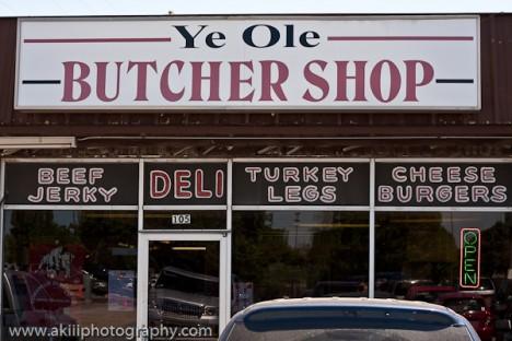 butcher-shops-6a