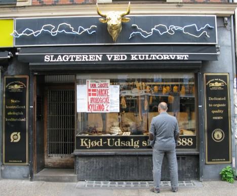 butcher-shops-8b