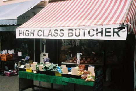 butcher-shops-9a