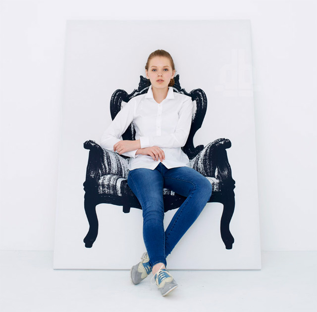 chair painting 2