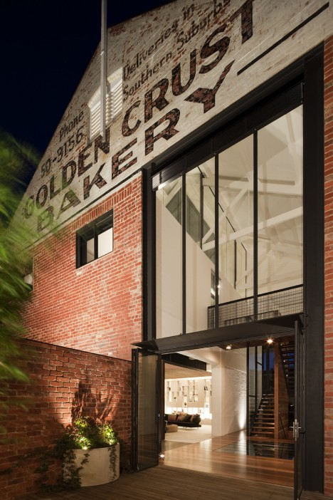 converted bakery 4