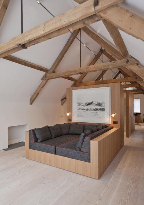 converted boathouse 2