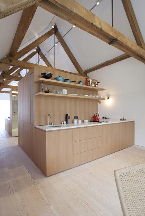 converted boathouse 3
