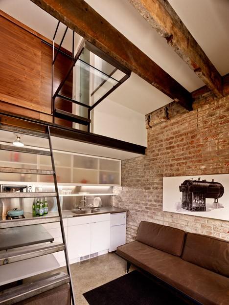 converted boiler room 2