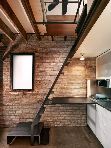 converted boiler room 3