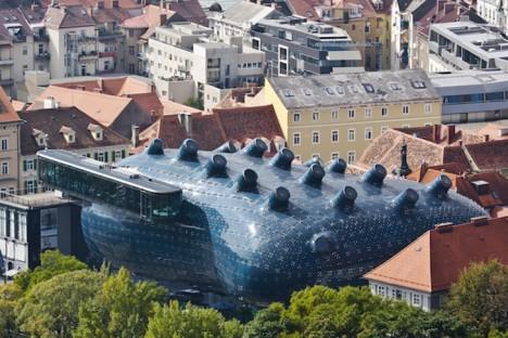 future museums kunst 2