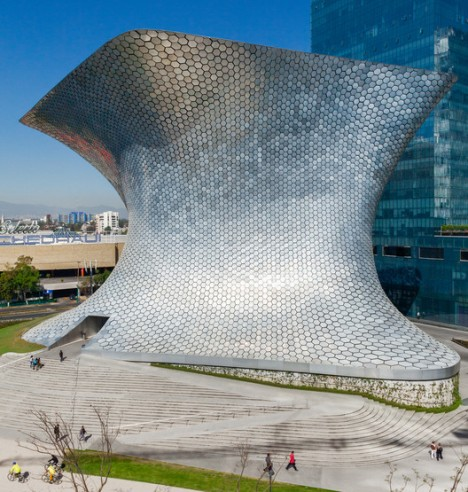 future museums soumaya 3