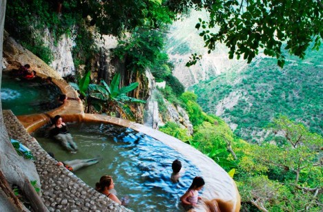 hot springs grutas 3