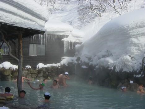 hot springs tsuru 2