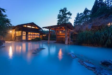 hot springs tsuru 3