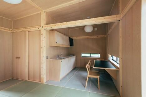 muji huts 6