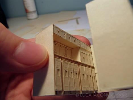 paper plane 6