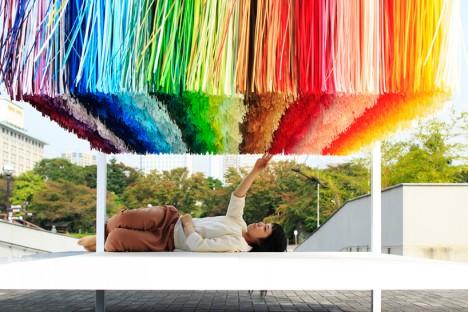 rainbow 100 colors 2