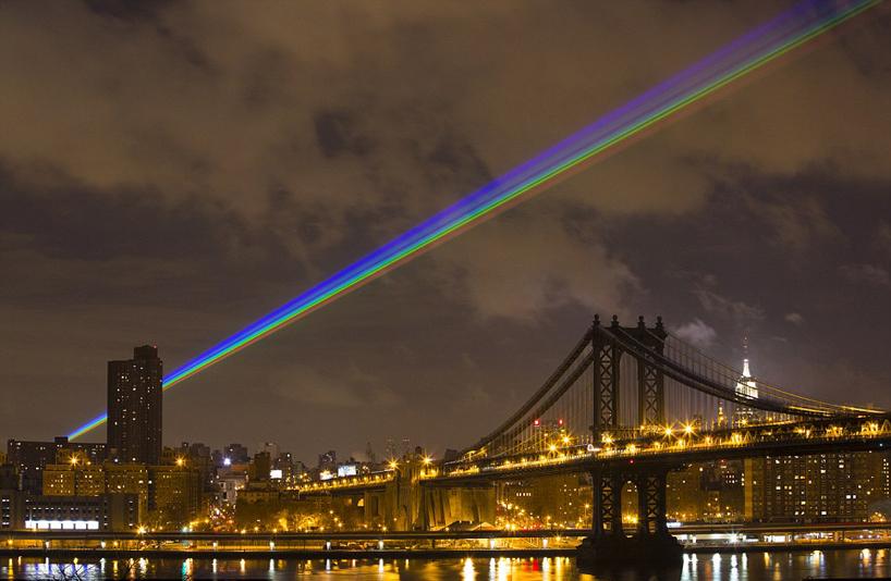 rainbow 35 mile 1