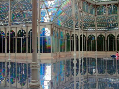 rainbow palace 3