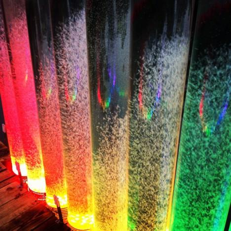 rainbow wave 2