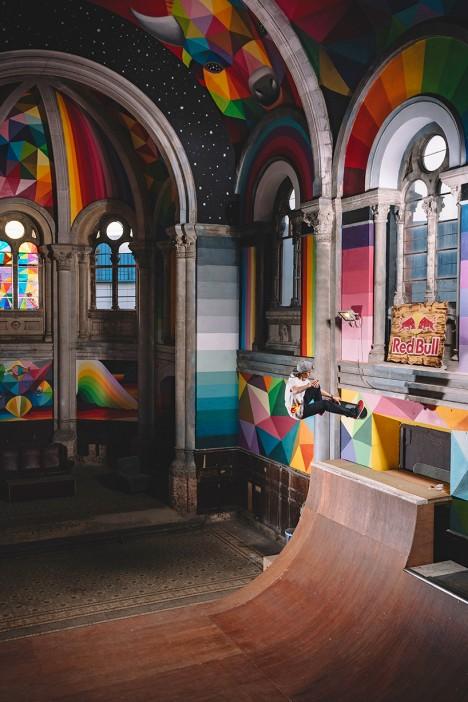 skate park church 7