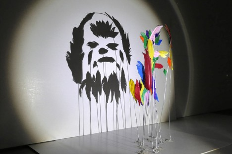 star wars shadow art 4