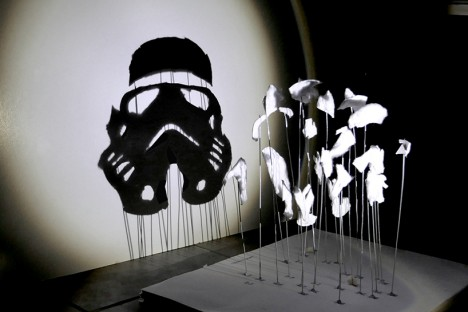 star wars shadow art 5