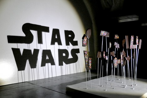 star wars shadow art 7