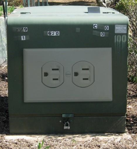 utility-box-12