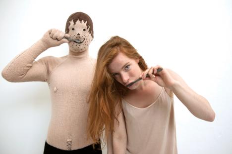 weird knits boyfriend 3