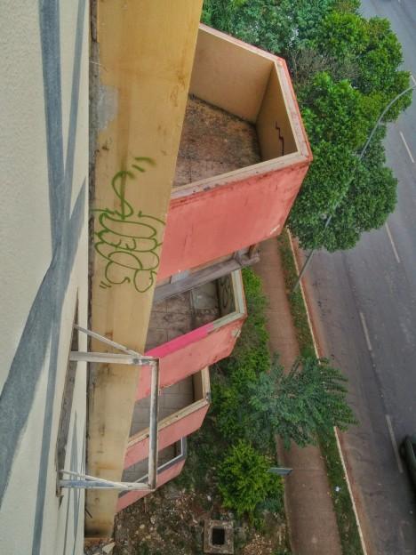 abandoned-brasilia-1d