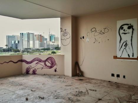 abandoned-brasilia-1g