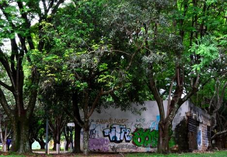 abandoned-brasilia-2b