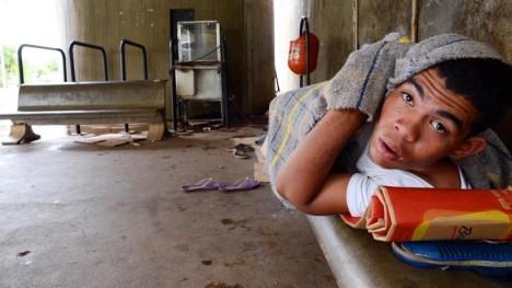 abandoned-brasilia-3b