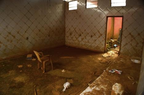 abandoned-brasilia-4d