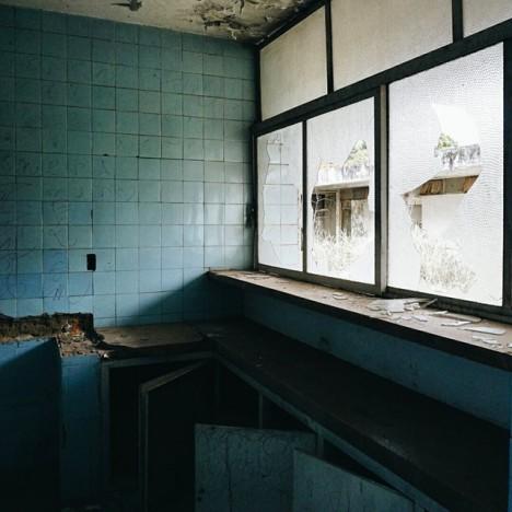 abandoned-brasilia-6a