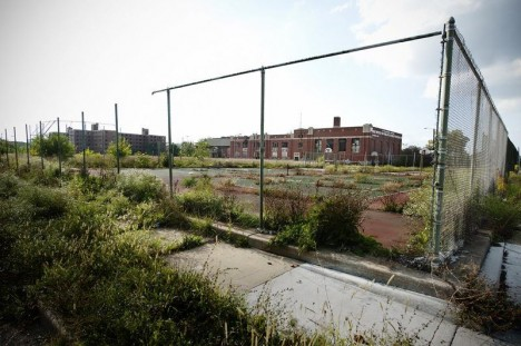 abandoned-tennis-court-10a