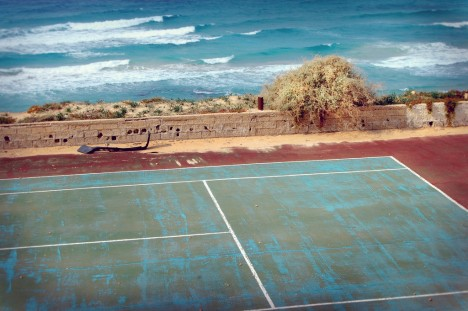 abandoned-tennis-court-13a