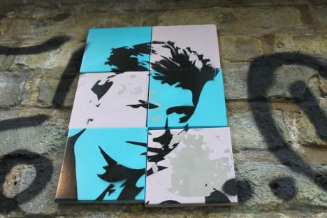 bowie-street-art-10a