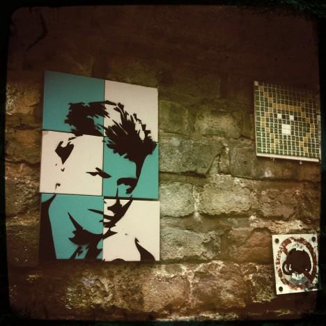 bowie-street-art-10b