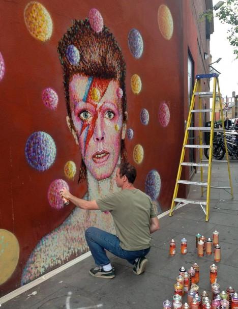 bowie-street-art-12b