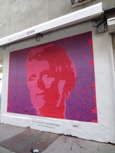 bowie-street-art-15a